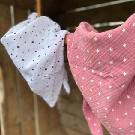 Decken & Tücher